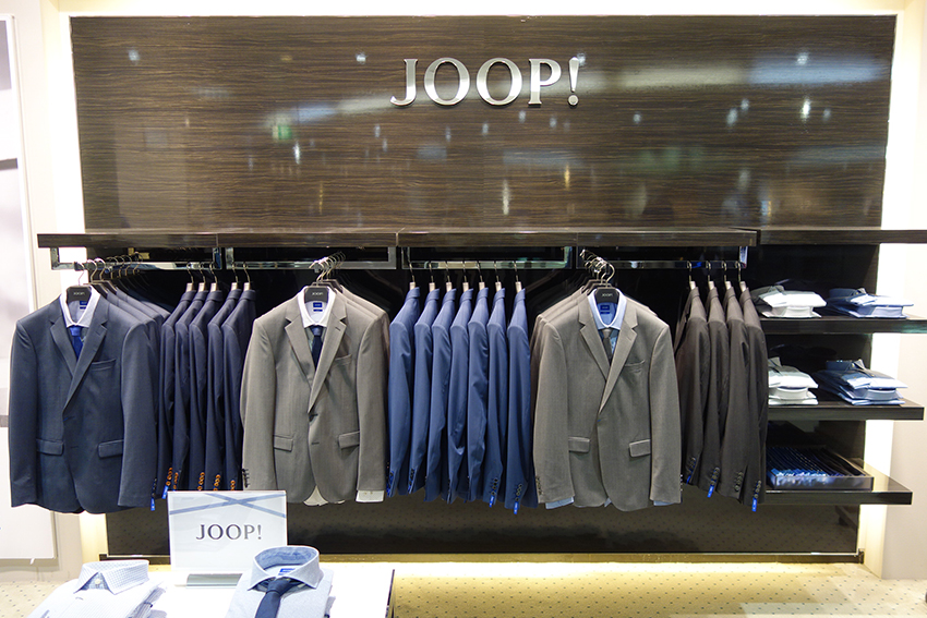 joop_02