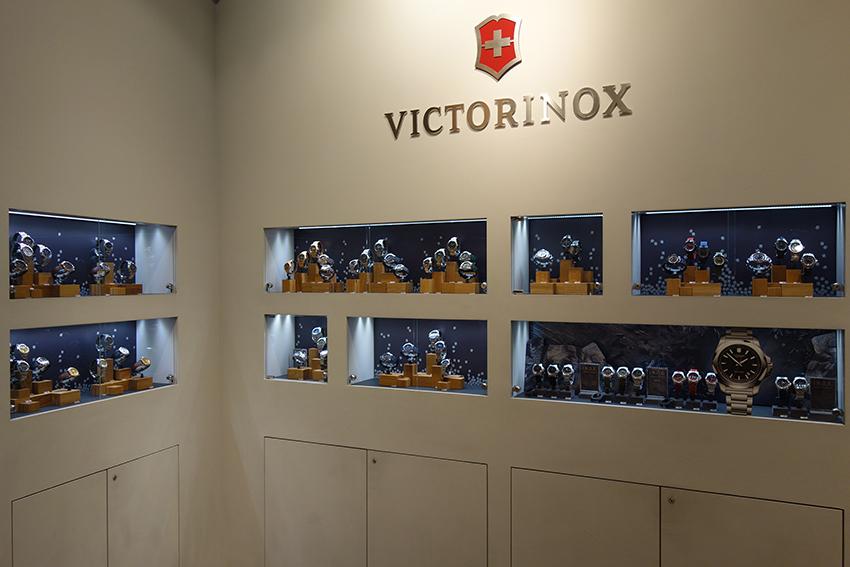 victorinox_02